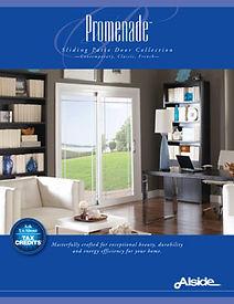 promenade-spd-ec-brochure.jpg