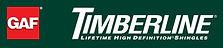 gaf logo timberline.jpeg