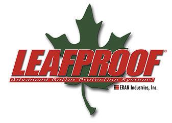 Leafproof.jpg
