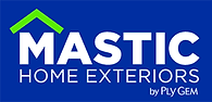 mastic Logo.png