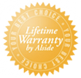 lifetime-warranty-highlight.png