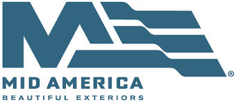 MAC-Logo.png