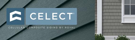 logo Celect.jpg