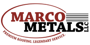 Logo-Black-with-no-Background.png