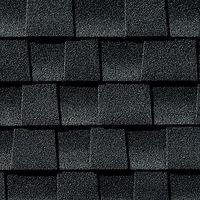 timberline_hd-charcoal.jpg