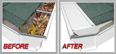 leafproof-before-after.jpg