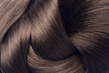 5 Healthy Hair Tips