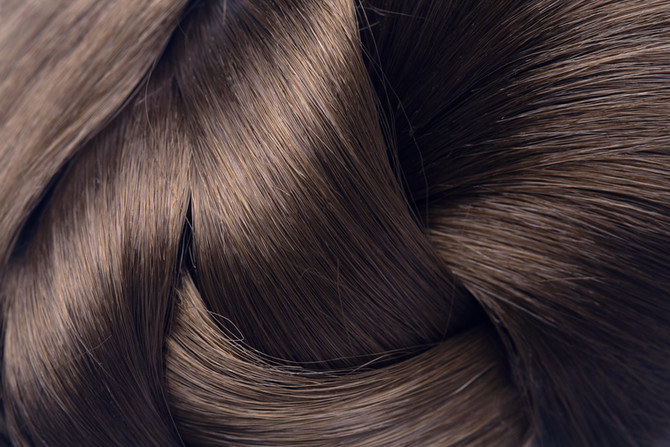 Why hair products stop working