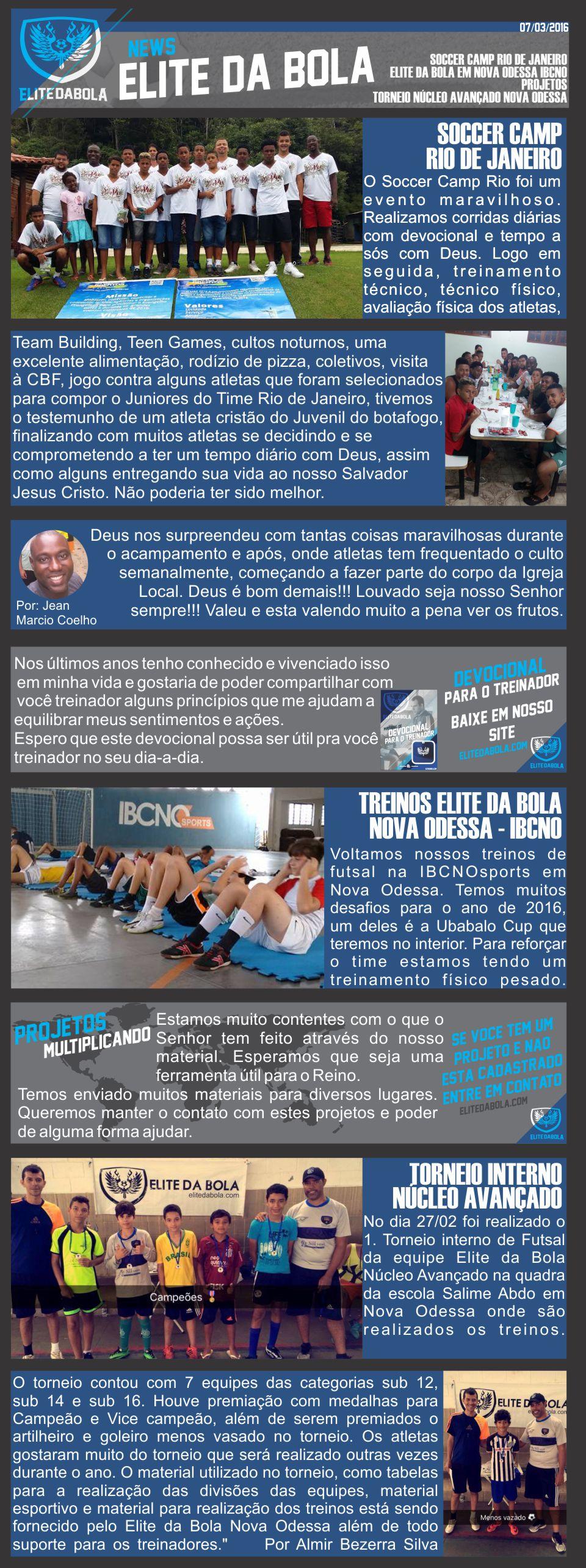 News-07.03.2016-Elite-da-Bola11