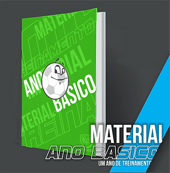 template_nano_básico_5.png