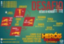 Desafio6.png