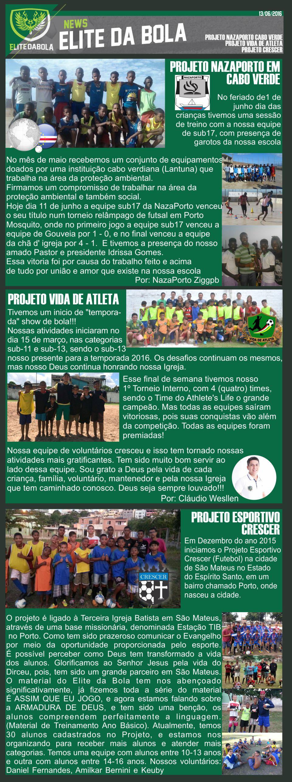 News-13.06.2016-Elite-da-Bola11