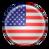 if_flag_usa_50305.png