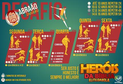 DESAFIO_Abraão.png