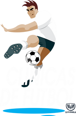 clinicas.png