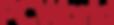 PCWorld official logo.