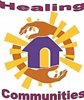 Healing Communities.webp