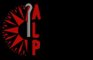 alp_logo_0.png
