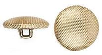 gold buttons.jfif