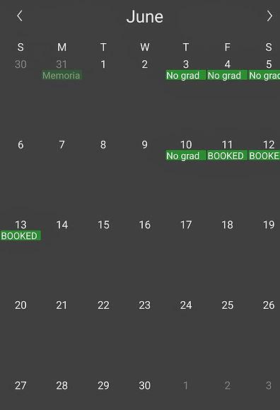 Screenshot_20210523-184518_Calendar~2.jpg