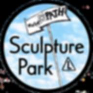 2020_Sculpture%20Park%20Magic%20Path%20w