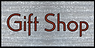 2020_Gift Shop web logo_web.png
