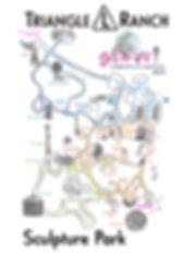 Printable GLOW! Map 2019.jpg