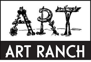 2021 Art Ranch Basic Logo V1.png