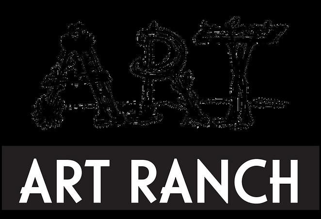 2021 Art Ranch Basic Logo V1.png