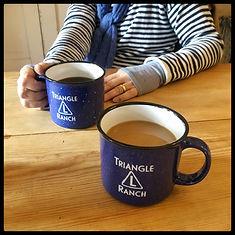 TLR mug shot_6246.JPG