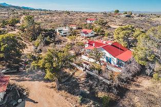Triangle L Ranch 4.jpg