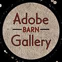 2020_Adobe Barn Gallery Logo_web.png