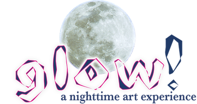 2019 GLOW_ logo with moon_Flattened.png