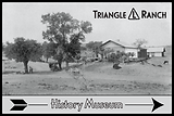2020 TLR History Museum Sign-01.png