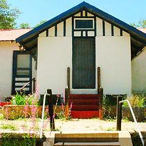 Guest House exterior.jpeg
