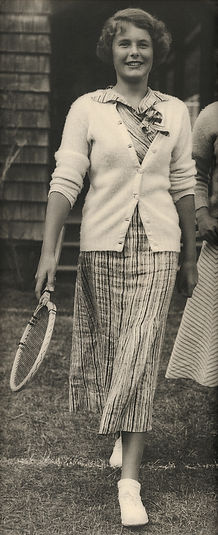Mrs Trowbridge Tennis Racket_web.jpg
