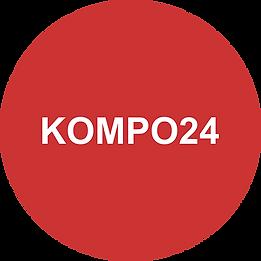 KOMPO24