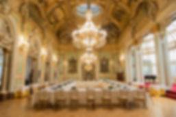 DOW Casino Madrid 180417_2909.jpg