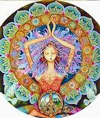 image yoga femme.jpg