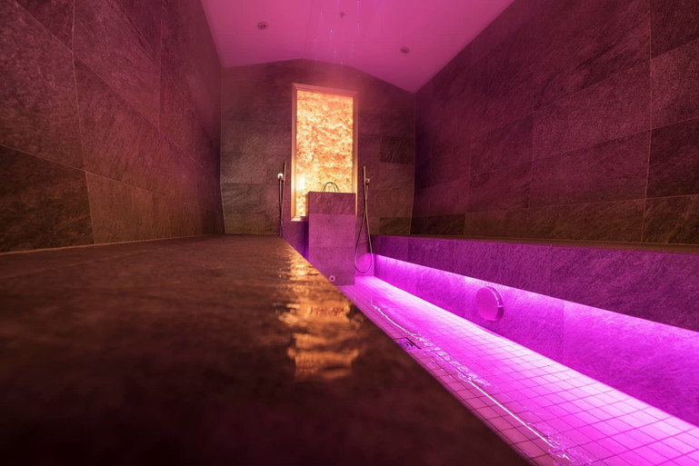 9-neu-sauna-sole-dampf-bad-hotel-larimar