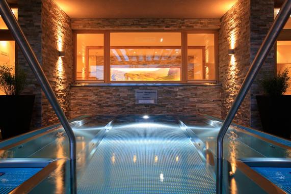 6-sauna-freihof-thermalwasser-hotel-lari