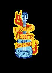 lagerfeuermann_logo_bunt_ohne_hg-01.png