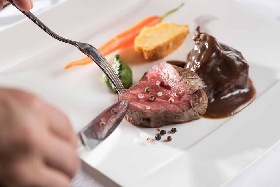 21-gourmet-vital-kueche-hotel-larimar-be