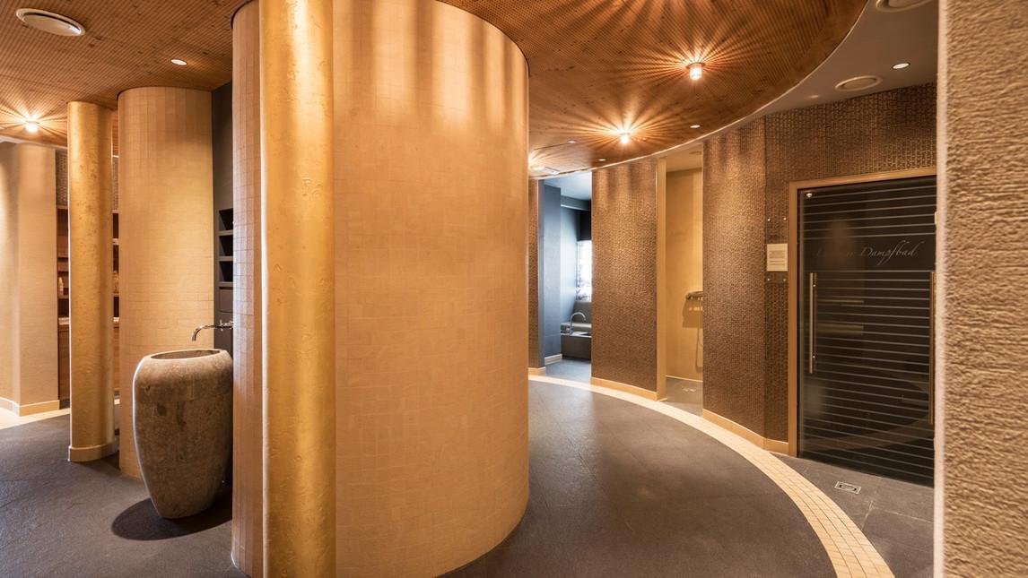 7-neu-saunawelt-hotel-larimar-bergmann.j