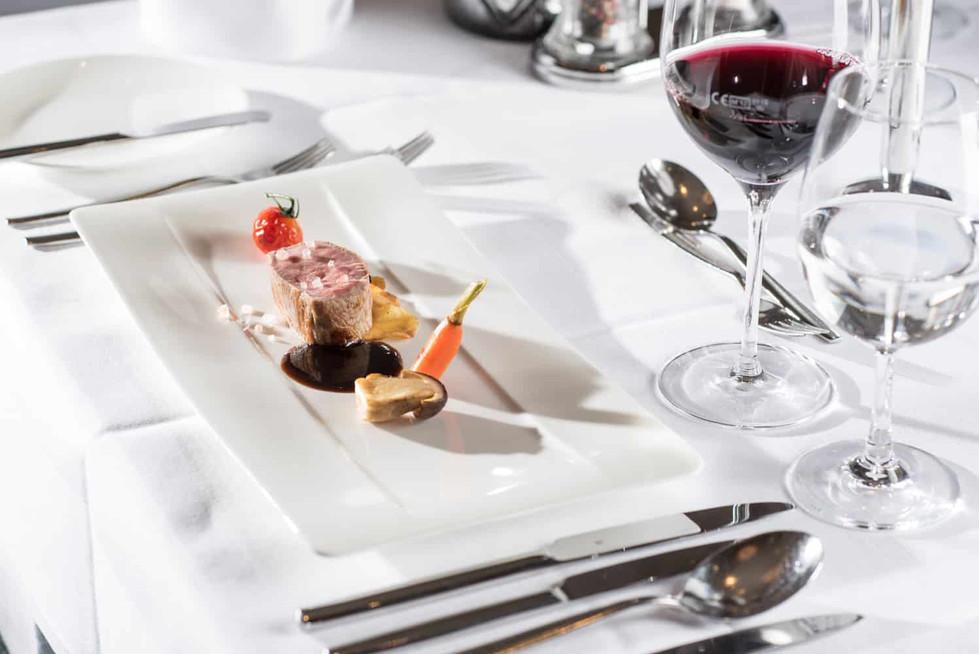 20-gourmet-vital-kueche-hotel-larimar-be
