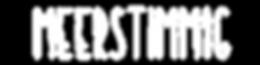 meerstimmig_logo.png