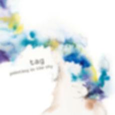 Cover_CD_tag_painting_RGB_400px.jpg