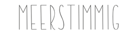 meerstimmig_logo Kopie_grau.png