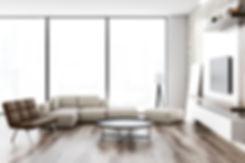bigstock-Interior-Of-Loft-Living-Room-W-