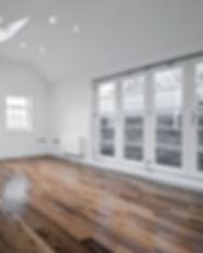 bigstock-empty-unfurnished-loft-room-wi-